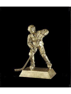 Hockey-M