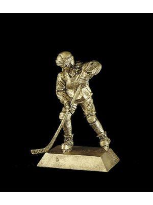 Hockey-F