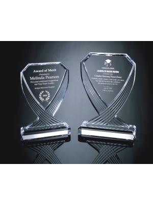 Diamond Cup Award