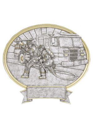 Firefighter-M