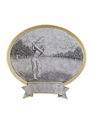 Sports Legends Golf-F