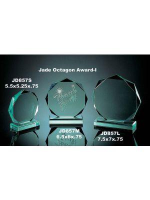 Jade Octagon Award - I