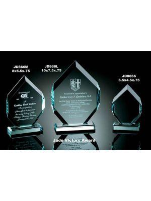 Jade Victory Award