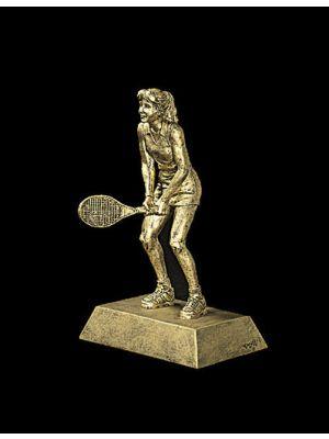 Tennis-F