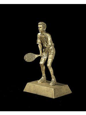 Tennis-M
