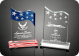 Stars and Stripes Award
