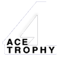 Ace Trophy Shop